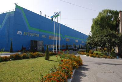 стекла для марок автомобилей производимых на GM Uzbekistan