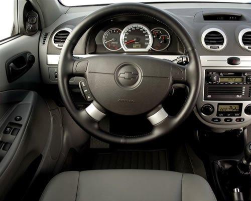 Автомобиля прайс-лист шумоизоляция